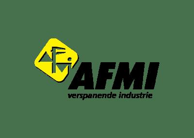 Fijnmechanische Industry AFMI B.V.
