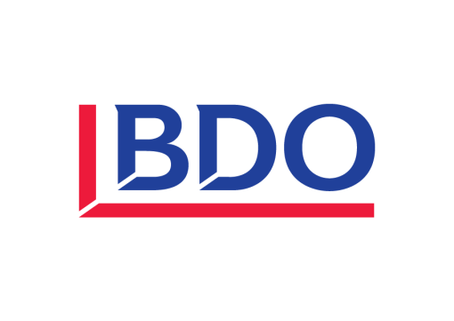 BDO Accountants & Belastingsadviseurs B.V.
