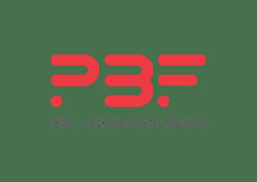 PBF Group B.V.