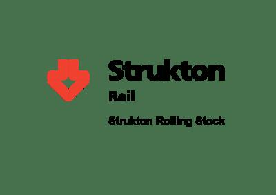 StruktonRollingStock-01