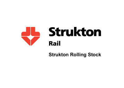 Strukton Rolling Stock