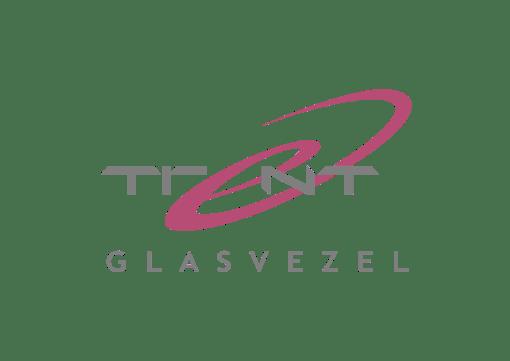 TReNT Glasvezel