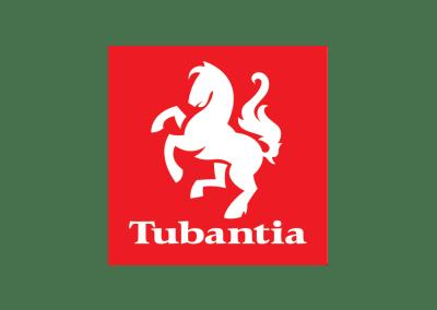 De Twentsche Courant Tubantia