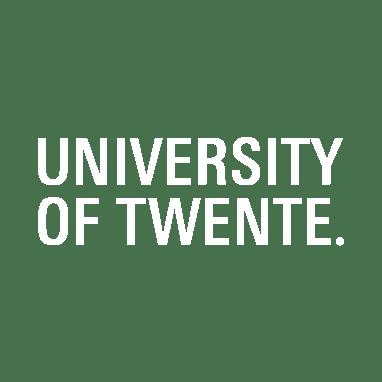 Universiteit Twente fp