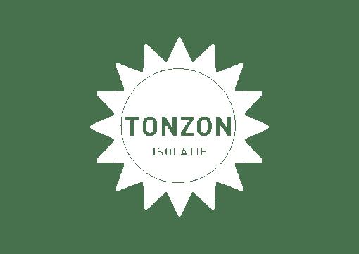Tonzon B.V. fp