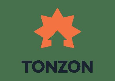 Tonzon_Site-01