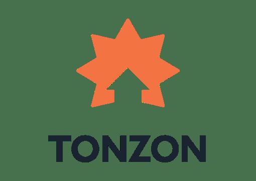 Tonzon B.V.