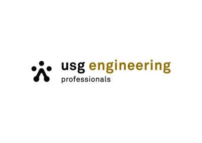 USG Engineering Professionals B.V.