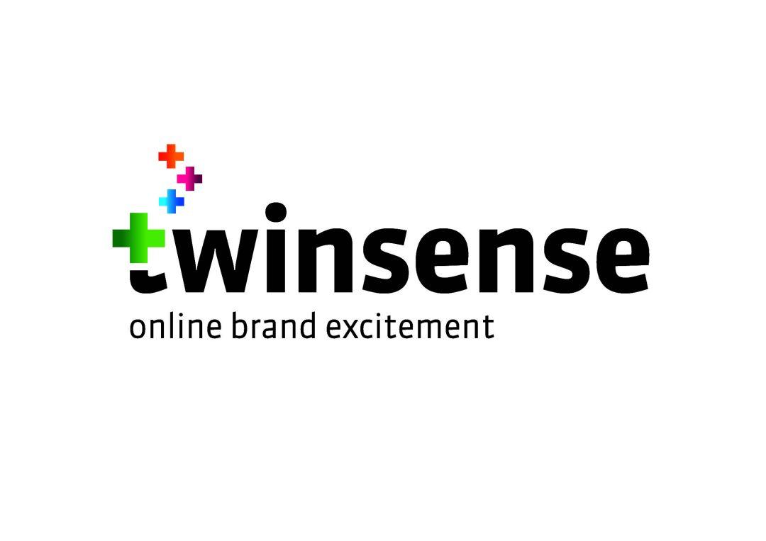 Twinsense B.V.