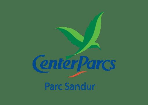 Parc Sandur