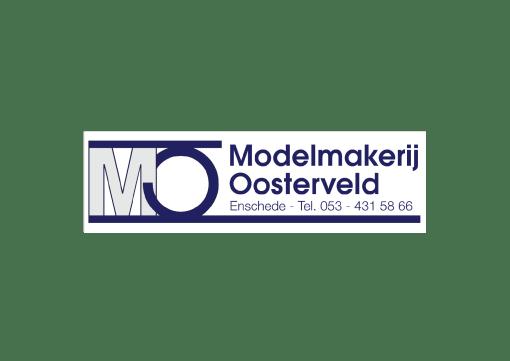Modelmakerij Oosterveld B.V.
