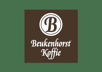 Beukenhorst-01