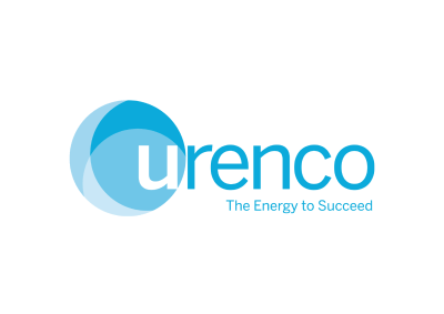 Urenco_Site-01