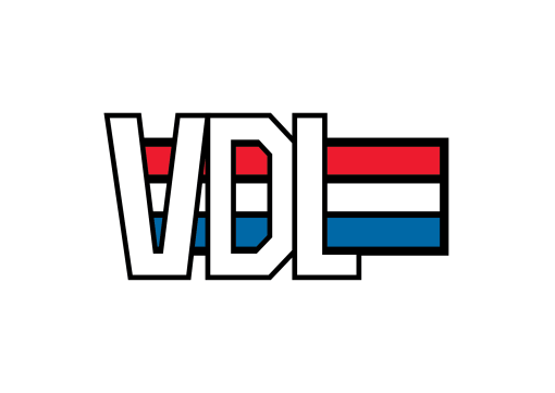 VDL Enabling Technologies Group Almelo B.V.