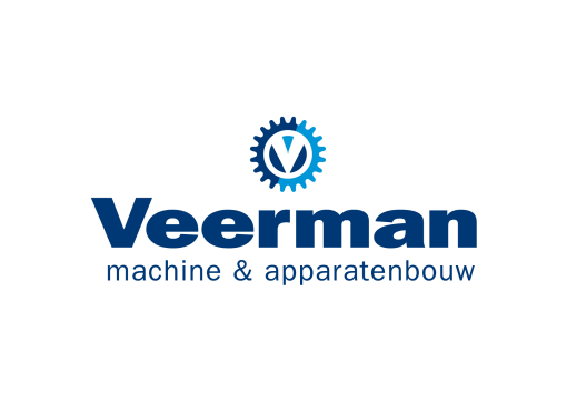 Machinefabriek G.R. Veerman B.V.