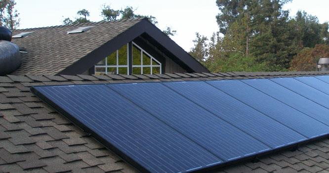 paneles_solares_condominio