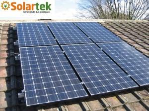 sistemas-Fotovoltaicos-ONGRID-1-300x225