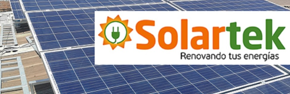 logo solartek.cl