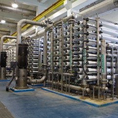 Ge Dc Motor Wiring Diagram Pioneer Avh 280bt Water Treatment | Reverse Osmosis System Solartron