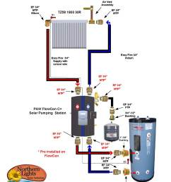 wrg 1835 piping diagram water heater storage tank piping diagram water heater storage tank [ 1275 x 1662 Pixel ]