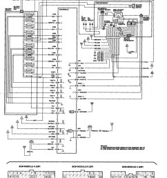 2000 honda insight radio wiring diagram wiring schematic data rh 37 american football ausruestung de honda [ 1280 x 1522 Pixel ]
