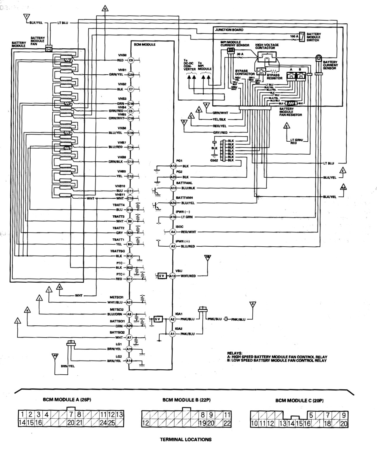 hight resolution of 2000 honda insight radio wiring diagram wiring schematic data rh 37 american football ausruestung de honda