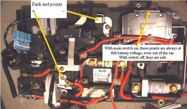 Honda Insight Wiring Diagram On Honda Ruckus Fuse Box Diagram