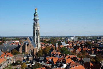 Middelburg (7)