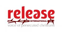 logo_release_2016_1_0