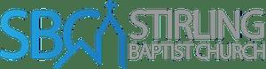 stirling-baptist-church-logo-w800