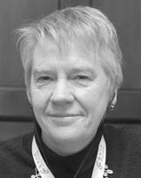 Elaine Duncan