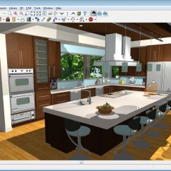 Kitchen Planning Tools Tiles For Finding The Right Design Tool
