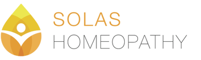 Solas Homeopathy