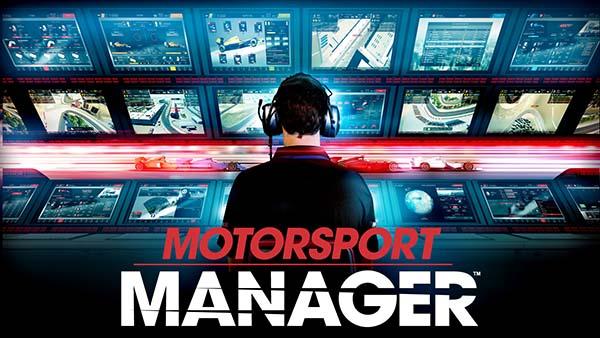 perfecte setups voor motorsport manager (pc)
