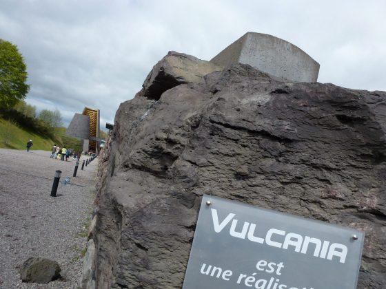parc vulcania