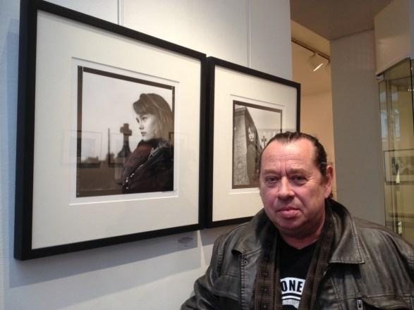 Photographe Pierre Terrasson