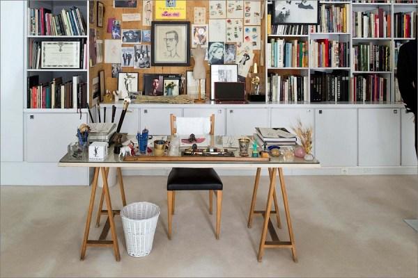 studio-yves-saint-laurent