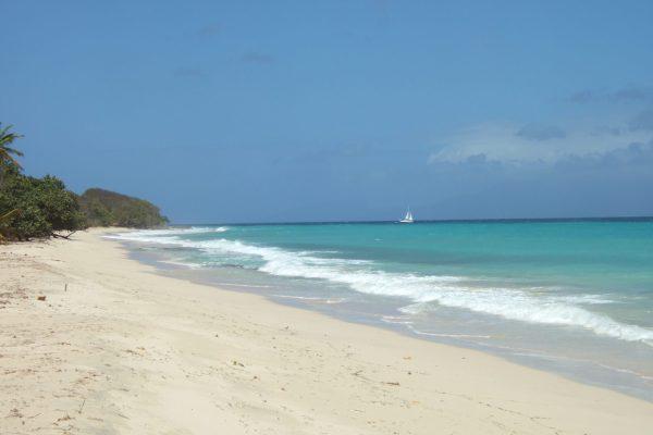 Guadeloupe les antilles