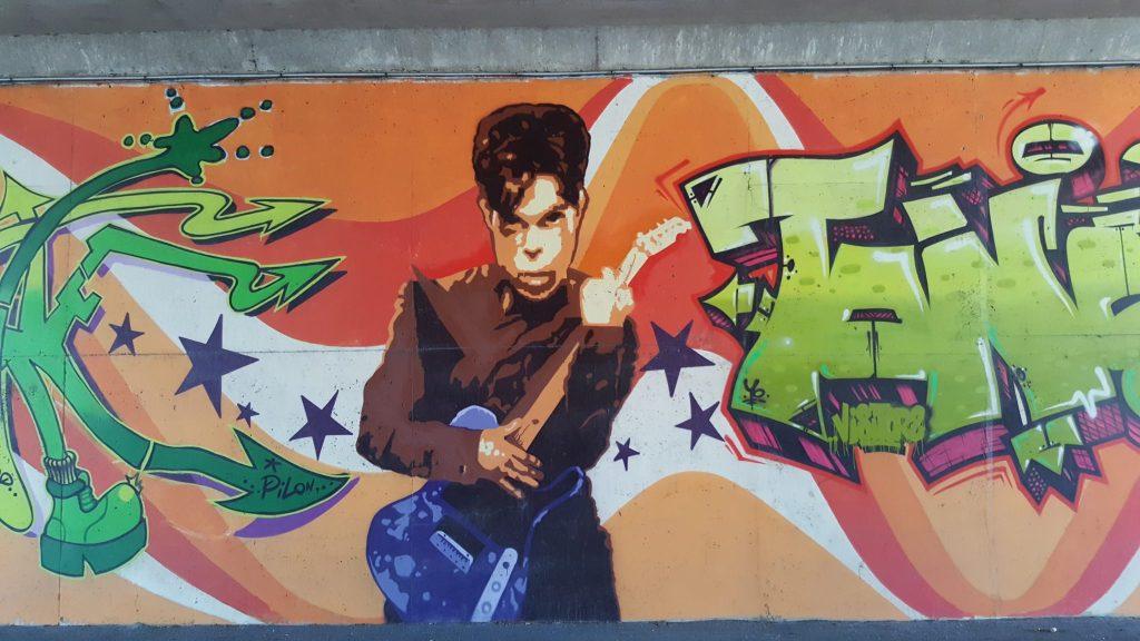 visiter rennes street art