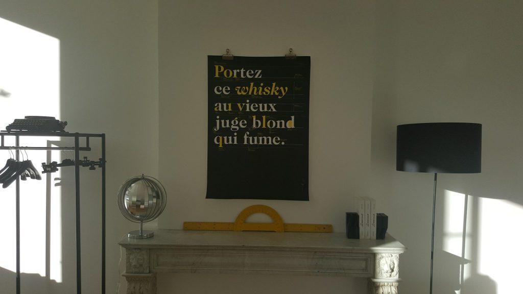 Chambres Maison d'Ambronay