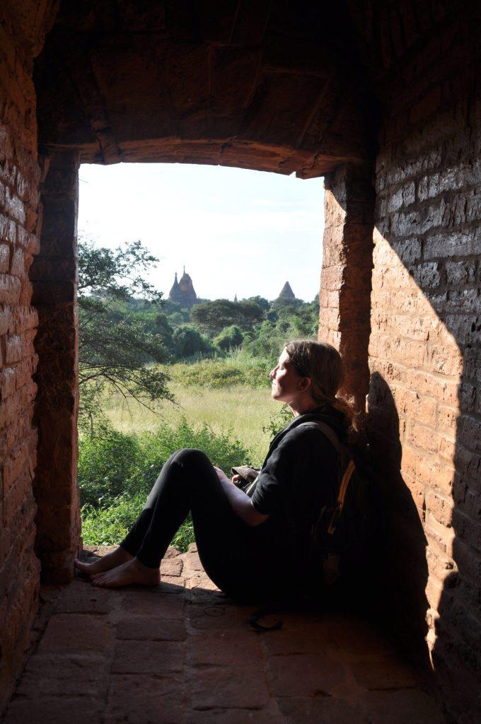 Solcito Bagan