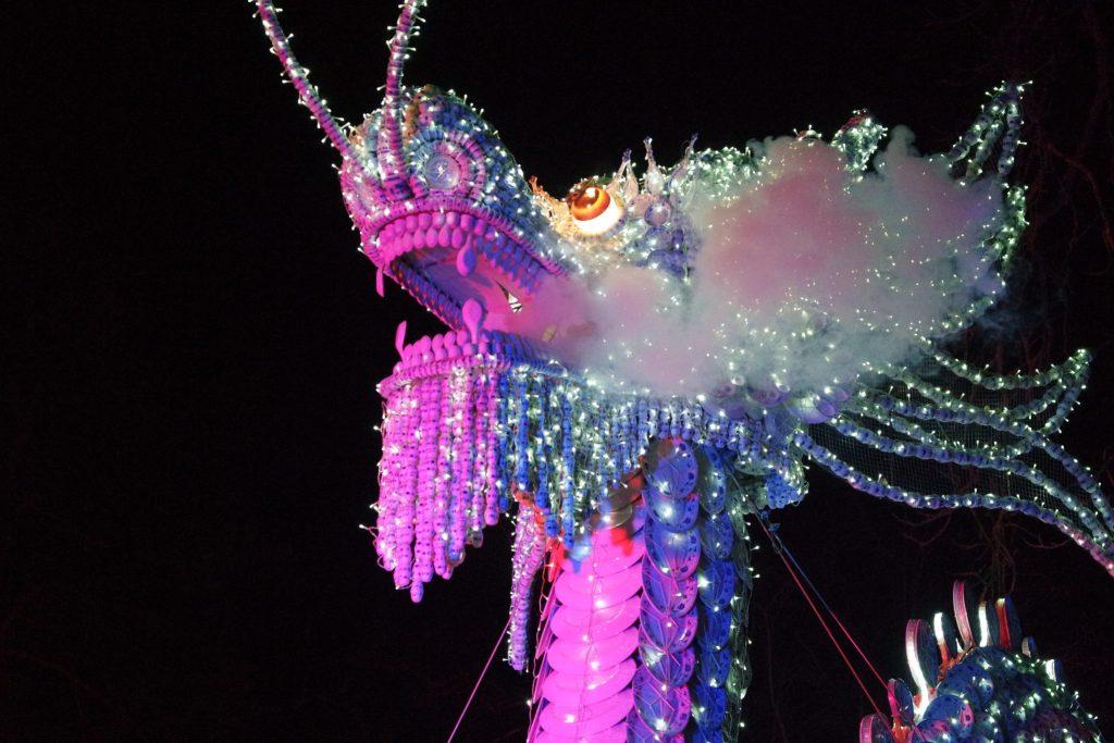 Festival Gaillac