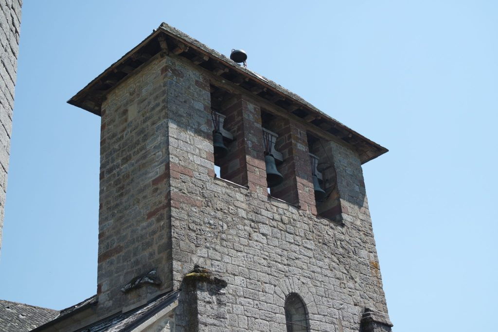 Visiter Curemonte