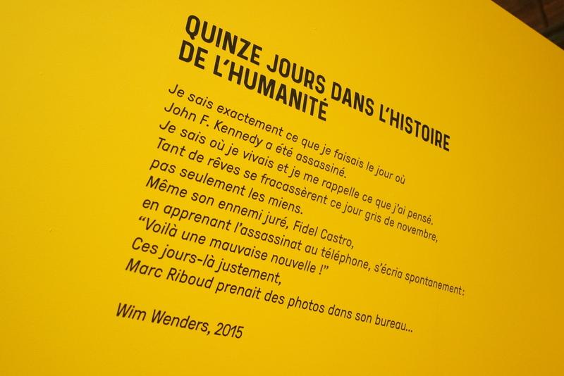 Expo Musée de l'Hospice Comtesse