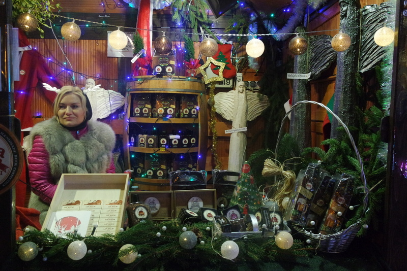 Découvrir Wroclaw vacances