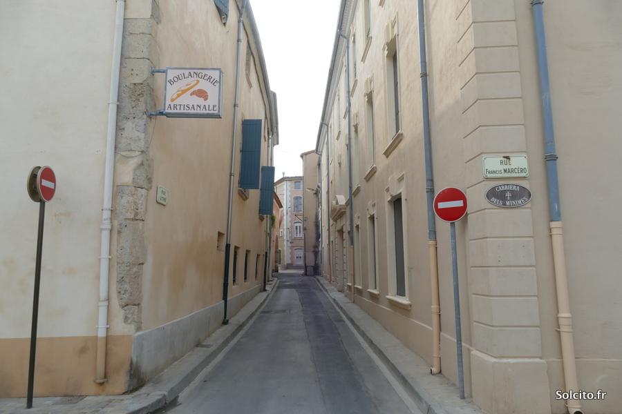 Quoi faire à Narbonne