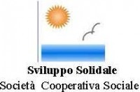 Sviluppo Solidale Soc. Coop. Sociale Onlus