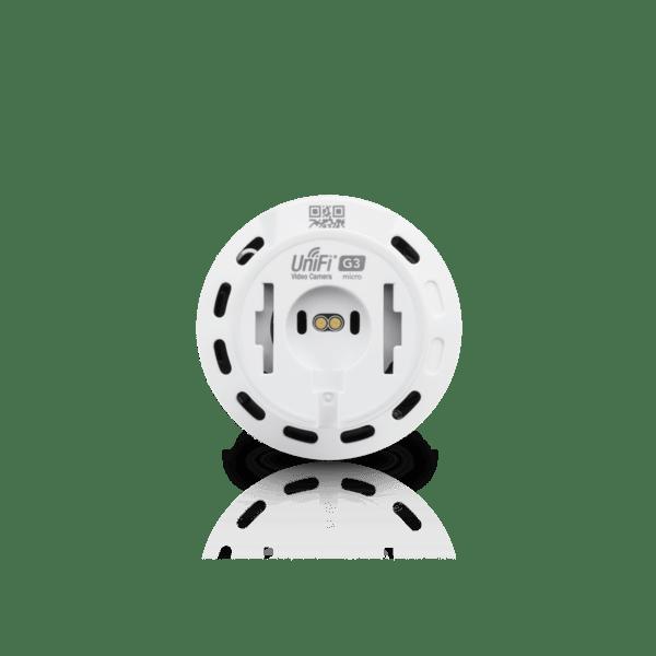 UVC-G3-MICRO_Back_grande