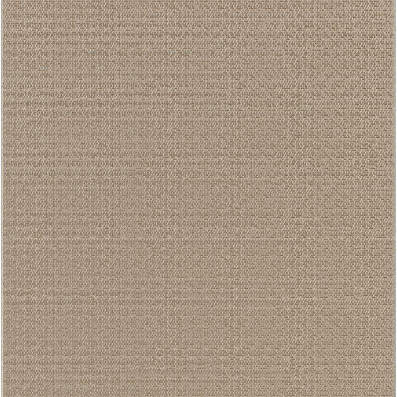 tapis enfant circuit pour voitures