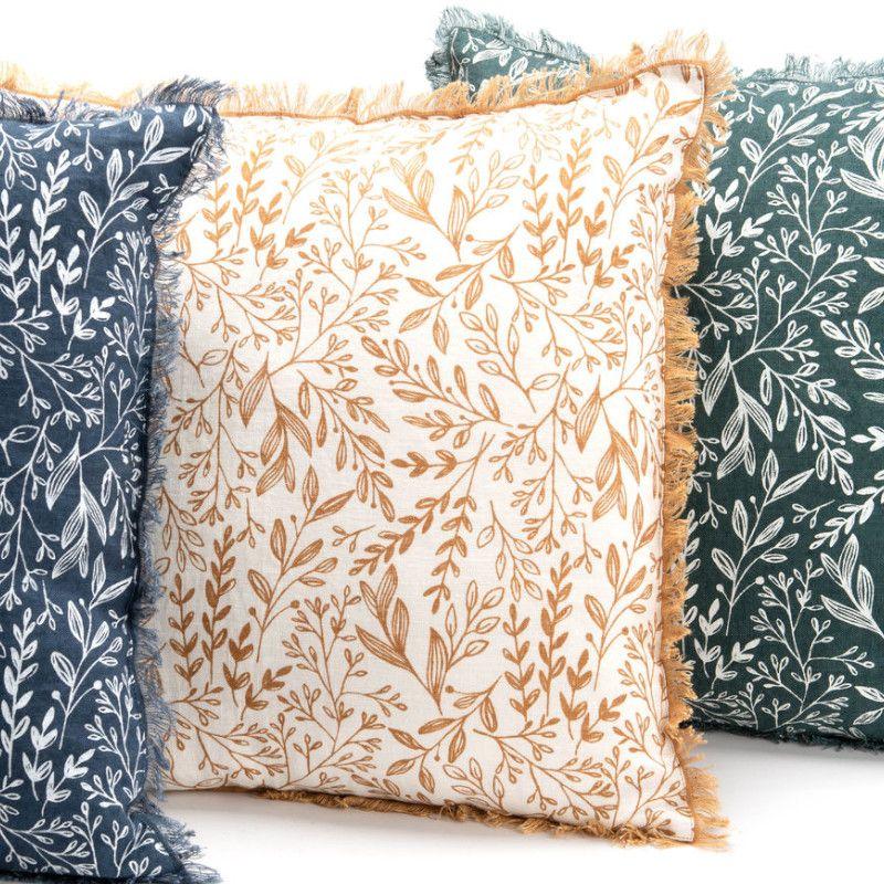 tapis alaska a motifs geometriques gris